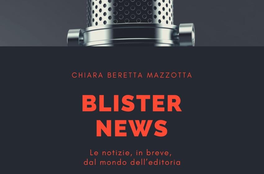 BlisterNews