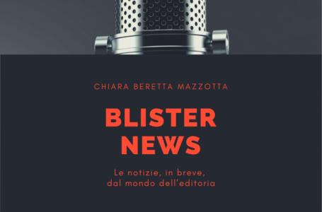 BlisterNews 13 gennaio 2021