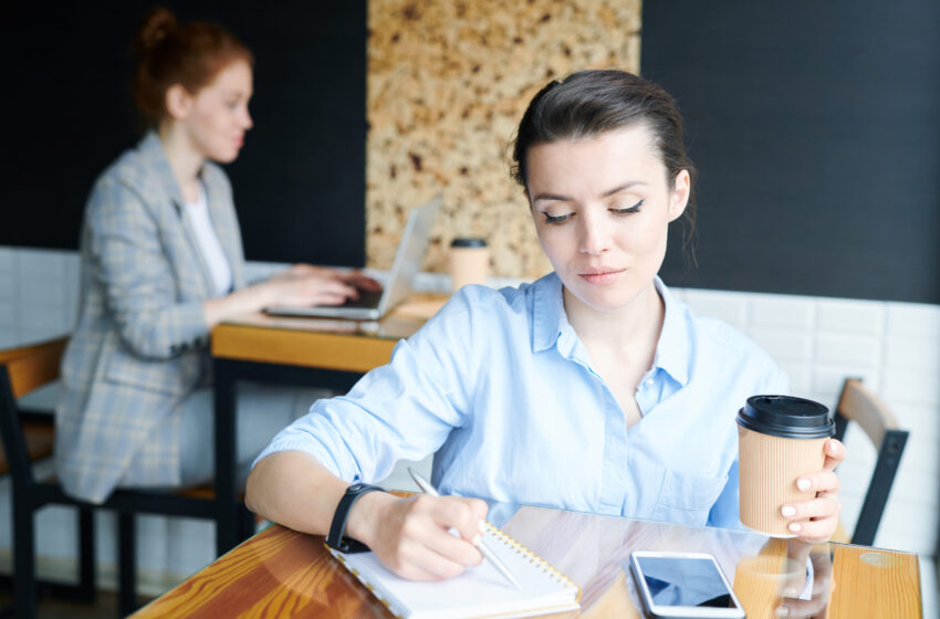 """""""Preparati: impara a fare la revisione del testo"""". Un corso per futuri editor e scrittori"""