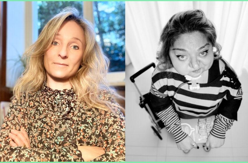 BlisterIntervista con Marina Cuollo (1)