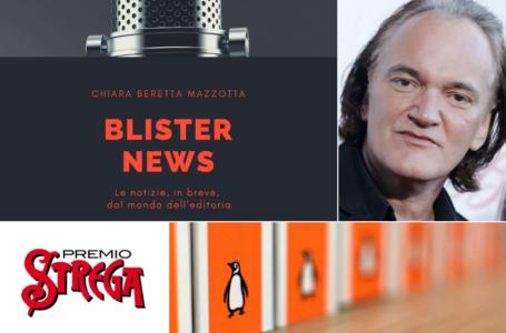 BlisterNews 9 marzo 2021